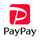 PayPay(AliPay 対応)