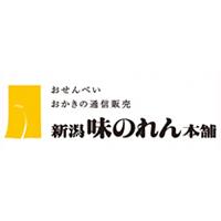 株式会社 新潟味のれん本舗