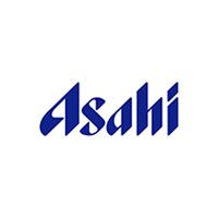 アサヒグループホールディングス株式会社