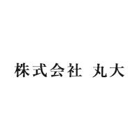 株式会社丸大