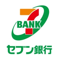 株式会社セブン銀行
