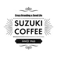 株式会社 鈴木コーヒー