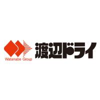 ワタナベグループ