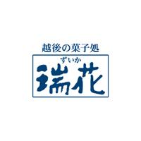 株式会社 瑞花